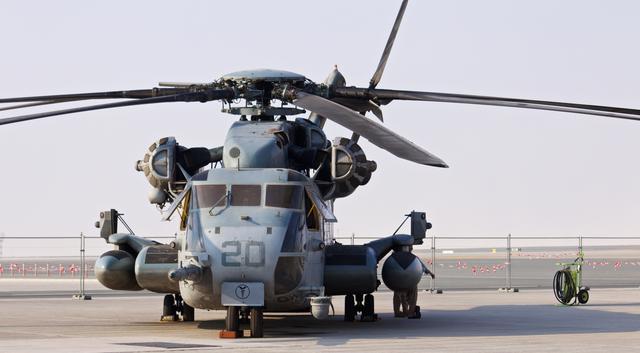 military-aircraft-training