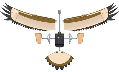 special ops group ii drone sbir platform.png