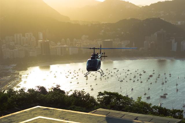 legacy-aircraft-service
