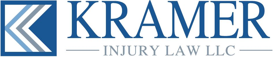 kramer injury law llc logo