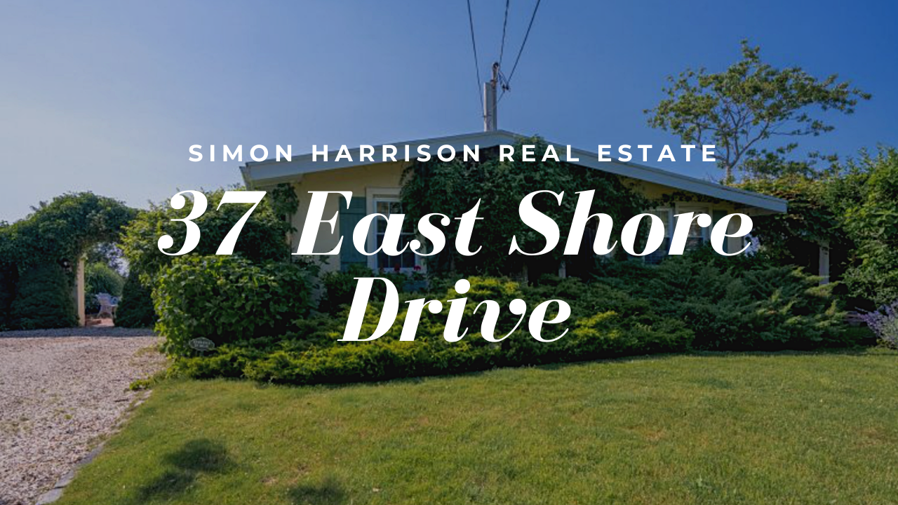 37 east shore drive thumbnail for website (1).png