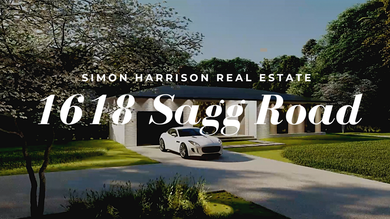 1618 sagg road thumbnail for website.png