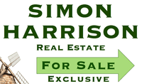 Simon Harrison Real Estate