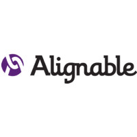alignable-logo.png