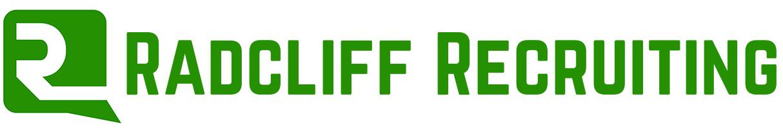 radcliff horizontal logo.jpg