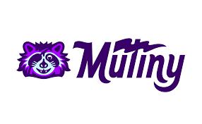 mutiny.png