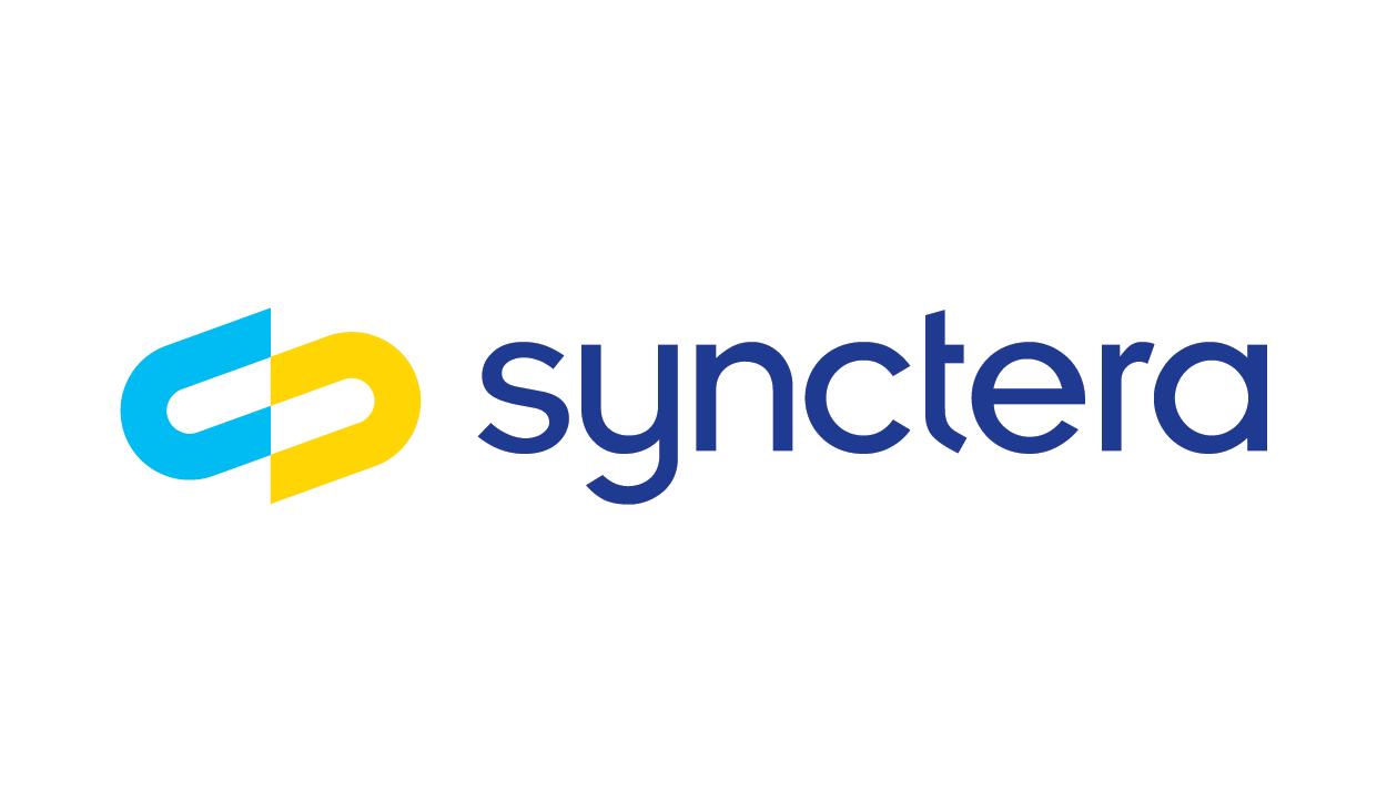 synctera.png