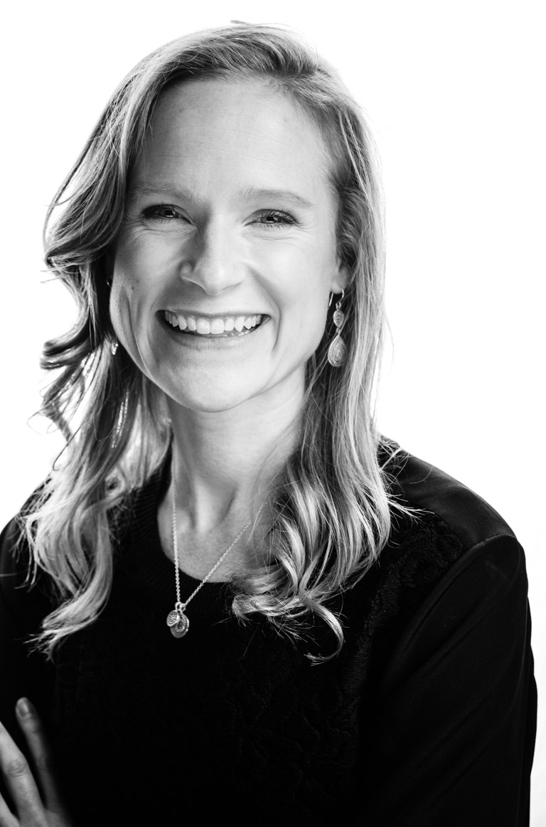Allison Pickens of the New Normal Fund works with companies finding angel investing.