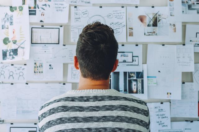 Product Innovation & Portfolio Strategy