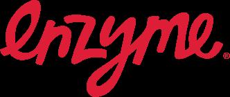 enzyme logo