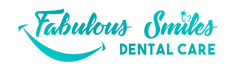 fabulouse smile dental logo.png