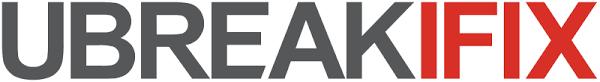 ubreakifix logo not transparent .png