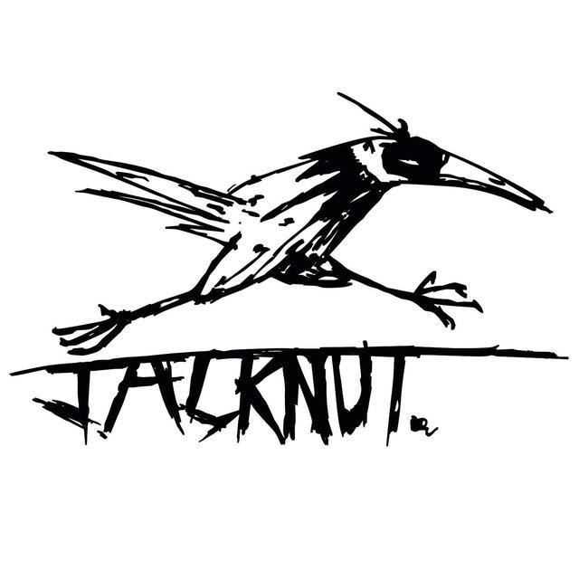 jacknut logo.jpg