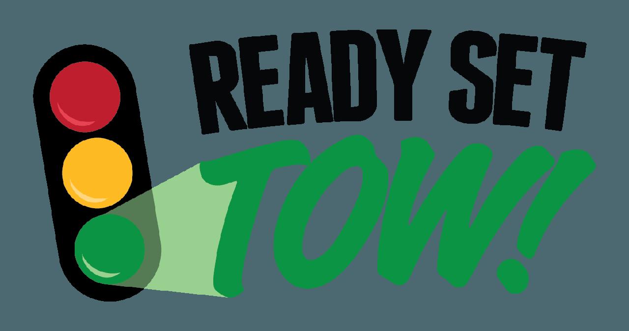 ready set tow logo.png