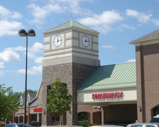 Strongsville 08.jpg