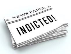 indicted photo.jpg