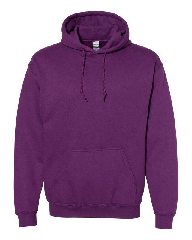 18500 purple.jpg