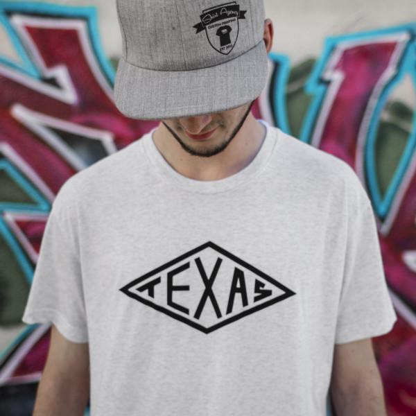 texas-with-backdrop-e1455597973875.jpg