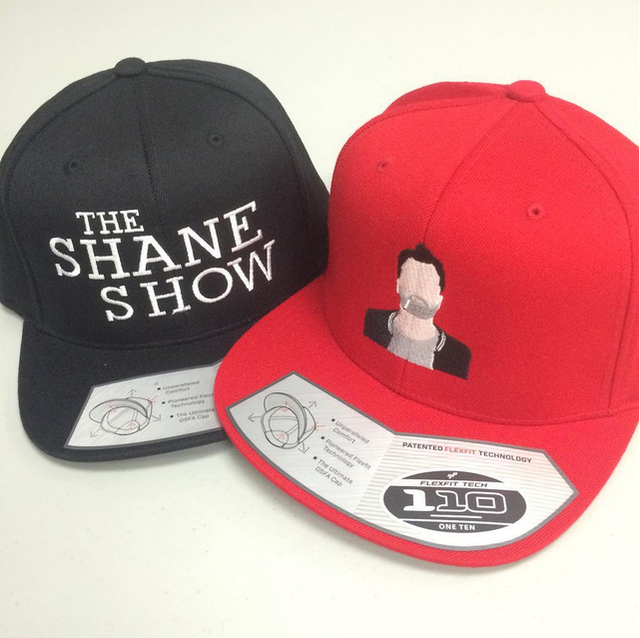 The Shane