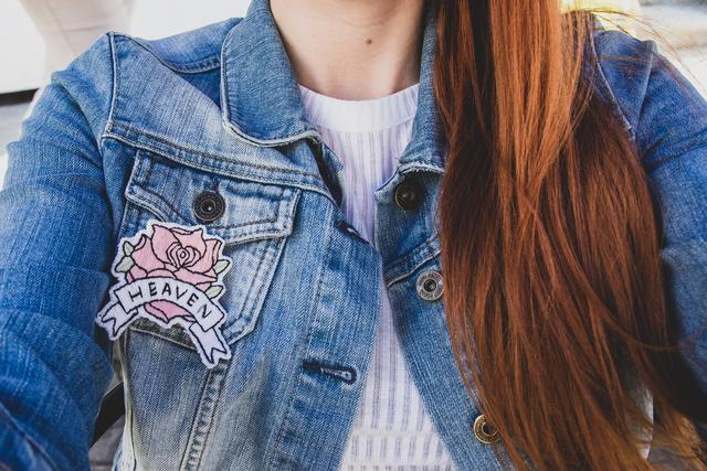 Why embroidery jackets are all the rage and how fulfillment with Shopify can help you