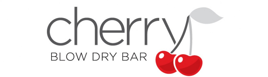 Cherry BlowDry Bar