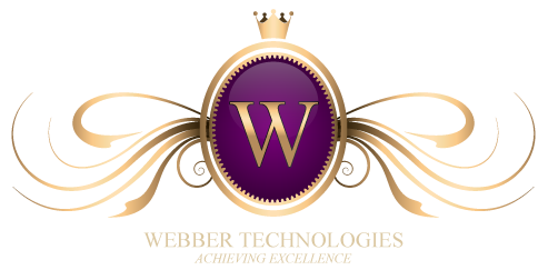 w-crest-logo-for-web-use.png