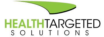 Health Targeted Solutions