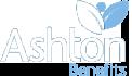 ashton_logo.png