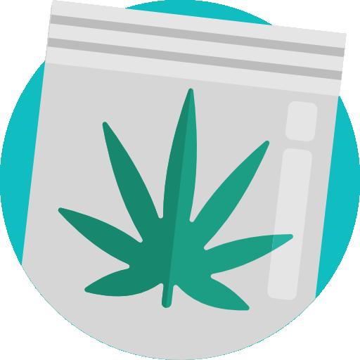 imageGallery/marijuana.png