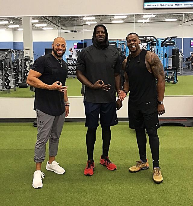 gym fellas.jpg