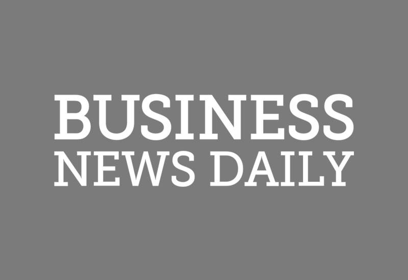 businessnewsdaily-logo-white.jpg