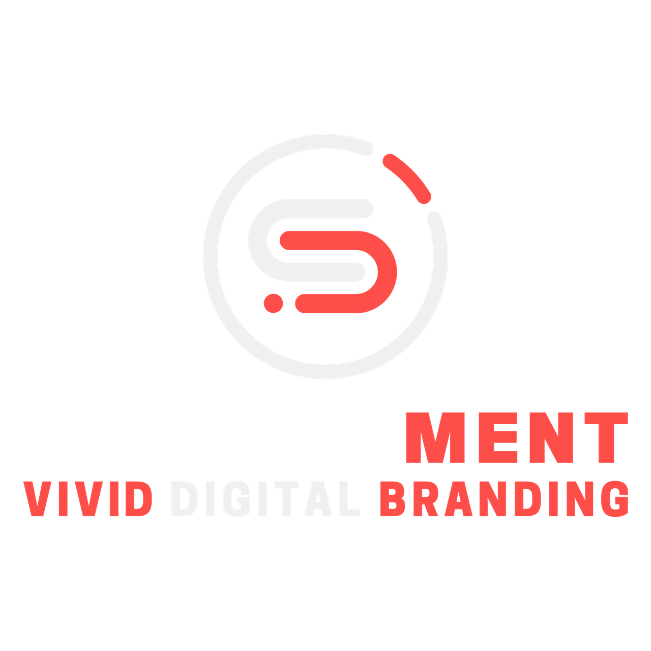 successment brand strategy