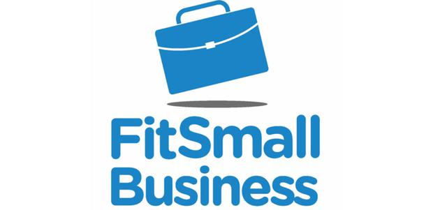 fit-small-business-1200x565.jpg