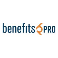 benefits_pro_200x200.png