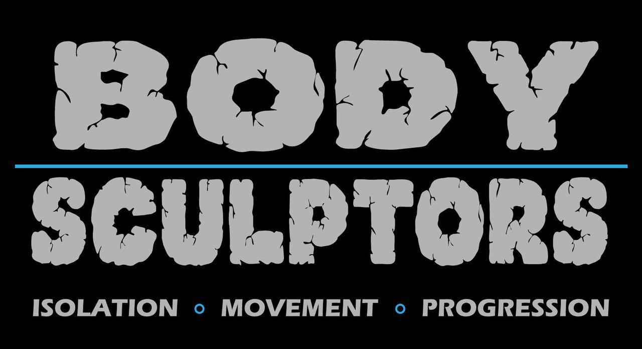 Body Sculptors
