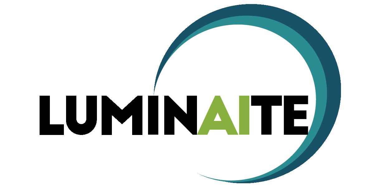 lmn logo 2020final.png