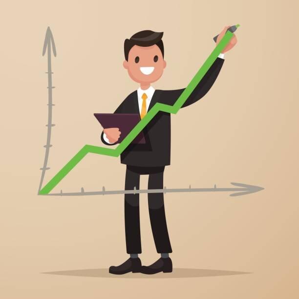 businessman-draws-a-graph-going-up-vector-id658443114.jpg