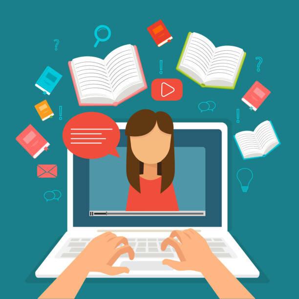webinar-training-online-education-at-video-blog-concept-vector-vector-id1011219652.jpg