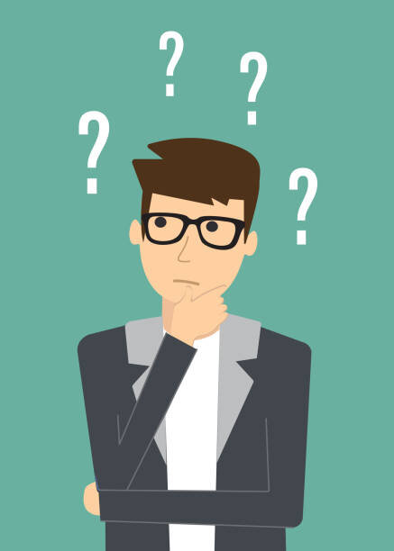 business-man-is-confused-thinking-businessman-surrounded-by-question-vector-id937311190.jpg