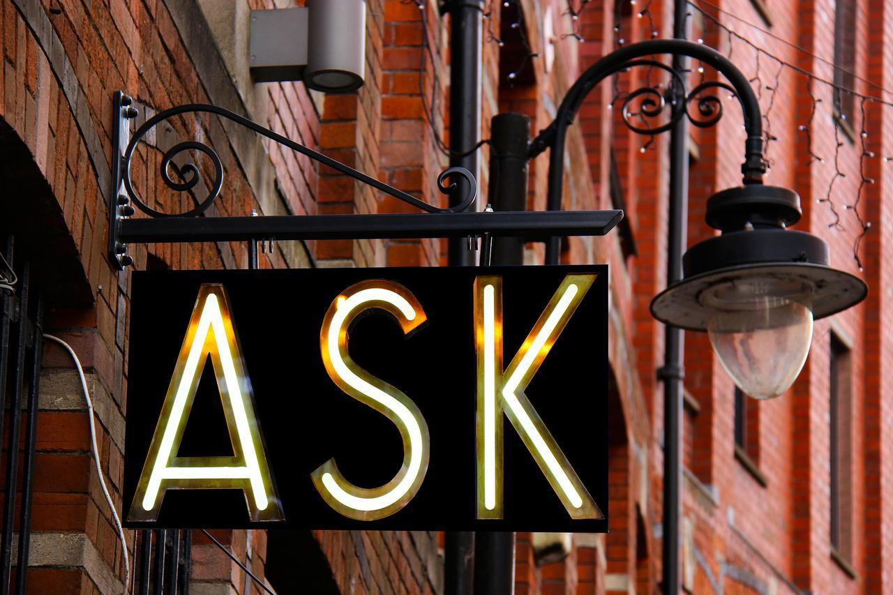 ask-2341784_1920(1).jpg