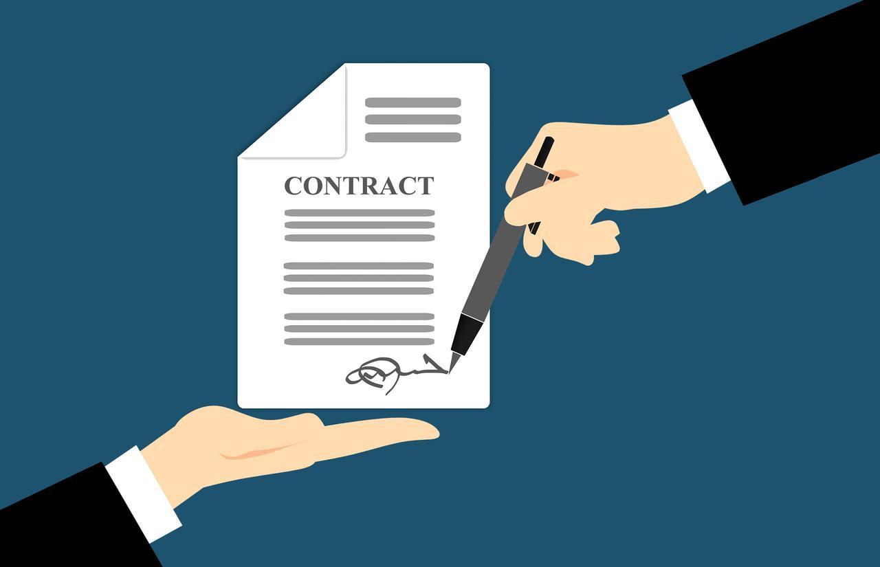 contract-4085336_1920.jpg