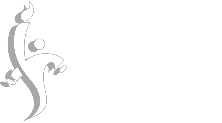 redpx_logo_white.png