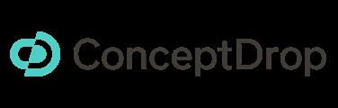 ConceptDrop-web-logo.png