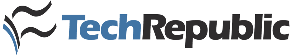 Tech-Republic-Logo-@2x.png