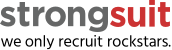 strongsuit-logo-new.png