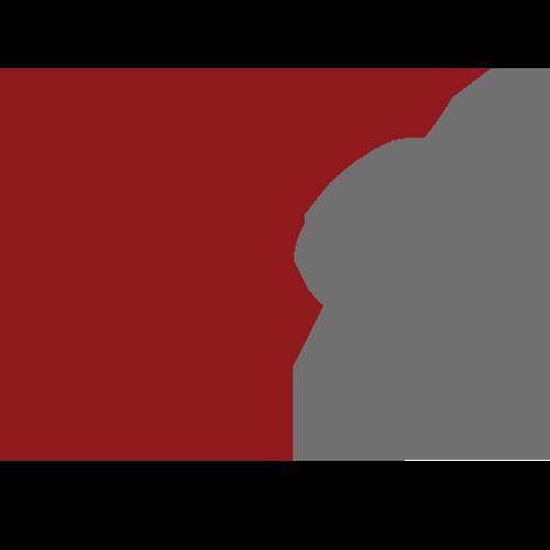 M25_Logo.png