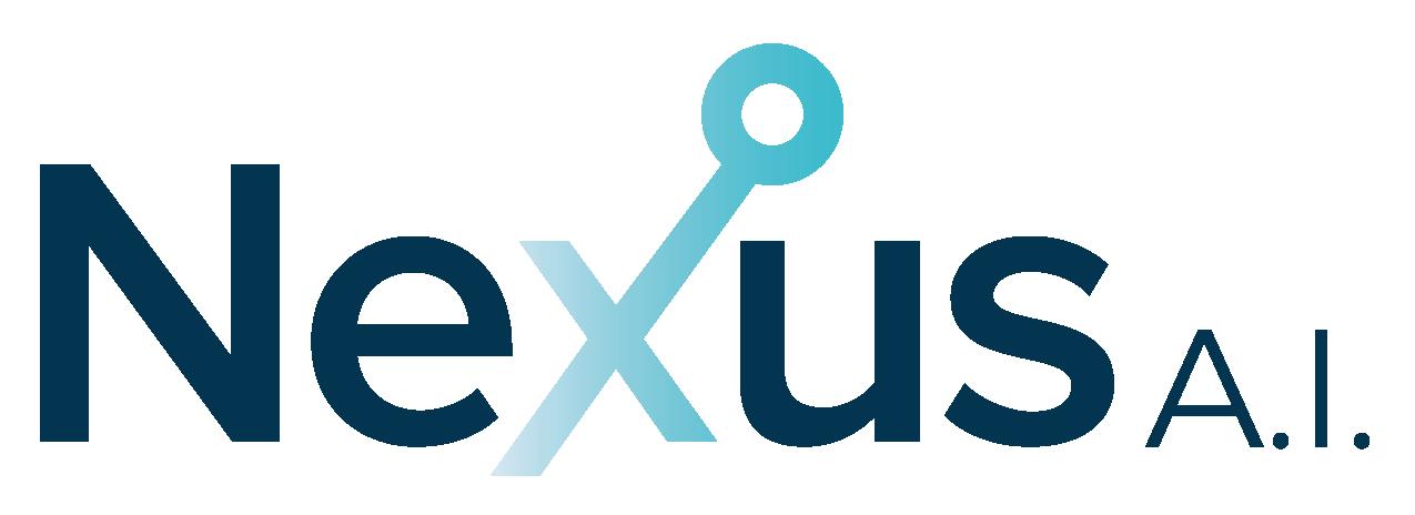 Nexus A.I. Logo