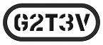 G2T3V-Metal0910-200b.png