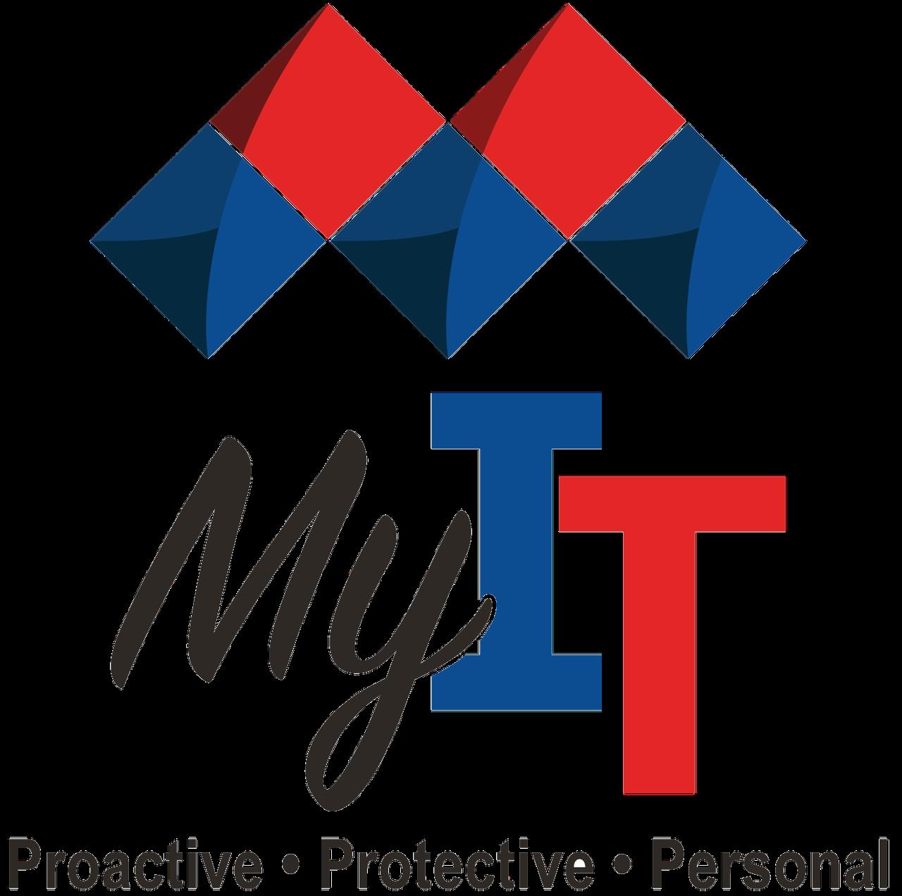 a1693c64-afdc-11e9-90f1-0242ac110003-myit_logo_2016.png