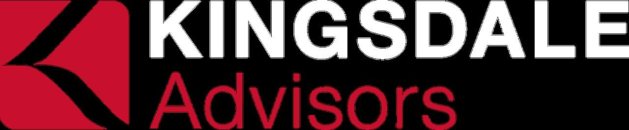 Kingsdale Advisors in Toronto, ON.